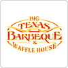 Texas BBQ and Waffle House