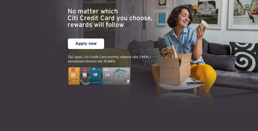 Get a statement credit and a free Entertainer App
