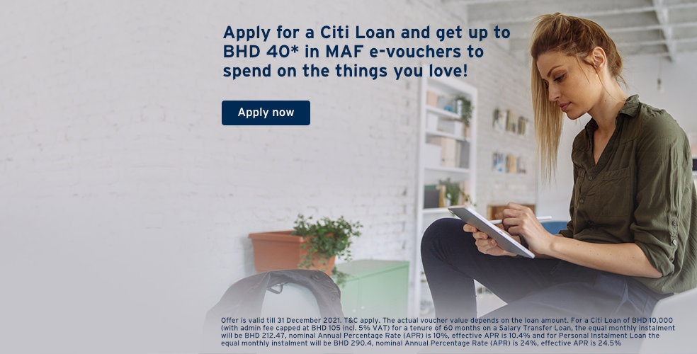 How About Living your dream Apply for loan hassle-free online.