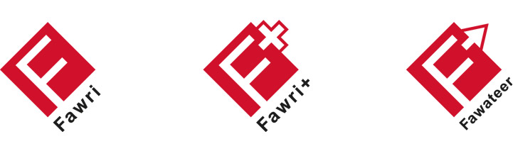 Fawri+, Fawri and Fawateer services FAQS | Citibank Bahrain