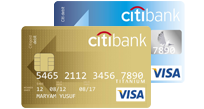 Key Features of the Citibank Visa Debit Card